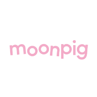 Moonpig voucher code | August 2019 | The Independent