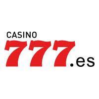 Código promocional Casino 777