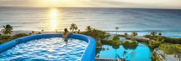 Hotel Xcaret Promociones