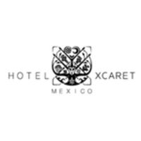 Promociones Hotel Xcaret