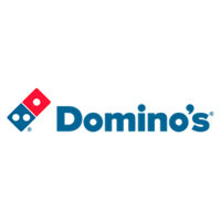 Dominos Voucher Codes