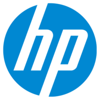 HP Discount Codes