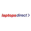Laptops Direct Promotional Codes