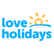 loveholidays Discount Codes