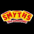 Smyths Discount Codes
