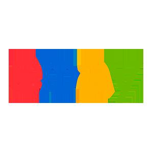c5ab0909 80 off • eBay Voucher Codes • Evening Standard