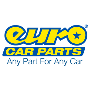 Exclusive 39% off • Euro Car Parts Promo Codes • Evening