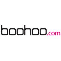 Código descuento Boohoo