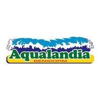 cupones descuento aqualandia