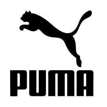 2b770513e 20% Código descuento Puma Junio