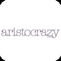 codigo descuento aristocrazy