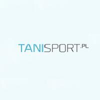 Tanisport kod rabatowy