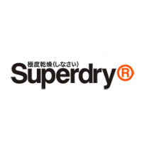 superdry deals october 2018 the independent
