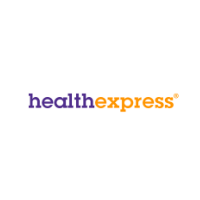 Health Express Discount Code