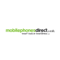 Mobile Phones Direct Discount Codes | £100 | September | The