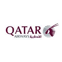 Qatar Airways Promo Code | August | The Independent