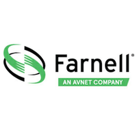 Farnell Voucher Code 10% Off | September 2019 | The Independent