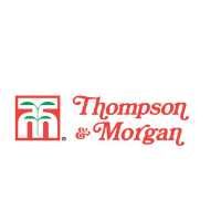 Thompson Morgan Voucher Code £10 Off   September 2019   The