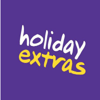 holiday extras discount code 60 october 2018 the independent
