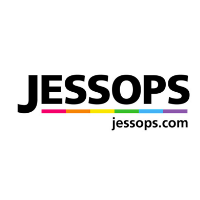 af378b3747 Has the voucher worked  Jessops