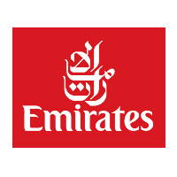 40 Off Emirates Discount Codes Evening Standard