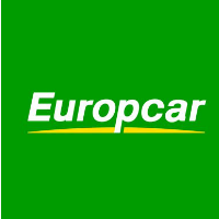 Europcar Promo Code 15 Off January The Independent