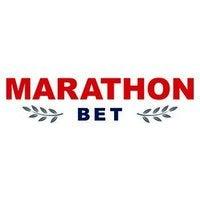 bono marathonbet