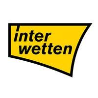 interwetten bono bienvenida