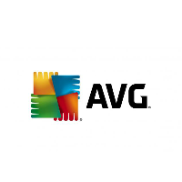 Avg Code 20% | August 2019 | The Independent