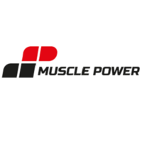 Muscle Power kod rabatowy