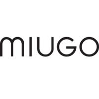 Miugo.pl kod rabatowy