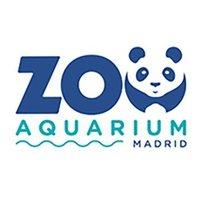 codigo promocional zoo madrid
