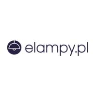 elampy.pl kod rabatowy