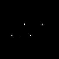 Промокоды Kerastase