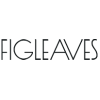 Figleaves Discount Code 10 Off February The Independent