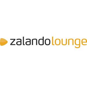 zalando lounge vans