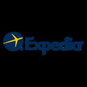 Expedia Discount Codes