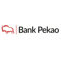 Bank Pekao SA promocje
