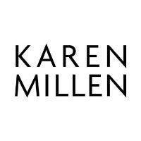 c29f544327 Karen Millen Discount Codes | 20% off in June | The Independent