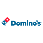 Dominos Voucher Codes