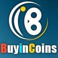 cupon buyincoins