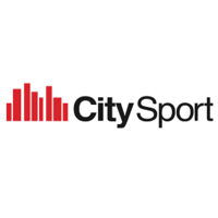 City Sport kod rabatowy