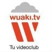 wuaki.tv gratis