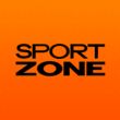 cupon descuento sport zone