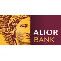 Alior Bank kod promocyjny