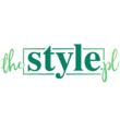 The Style kod rabatowy