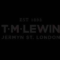 laithwaites discount code july 2018