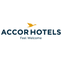 Accor Hotels Discount Code   25% off   August 2019   The Independent