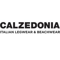 Calzedonia kod rabatowy