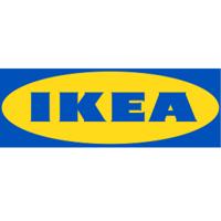 IKEA kod rabatowy